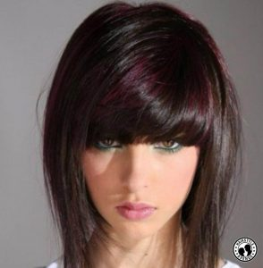 hairstyleavenue020-294x300