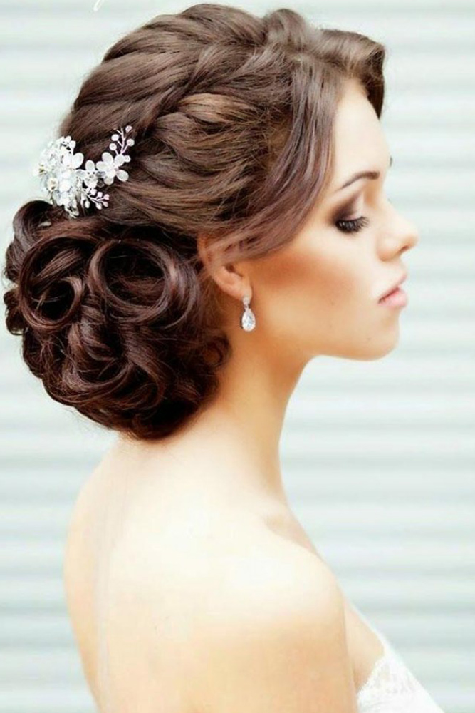 weddinh-hair-5